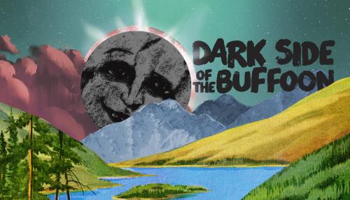 Dark Side of the Buffoon