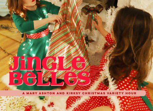 Jingle Belles