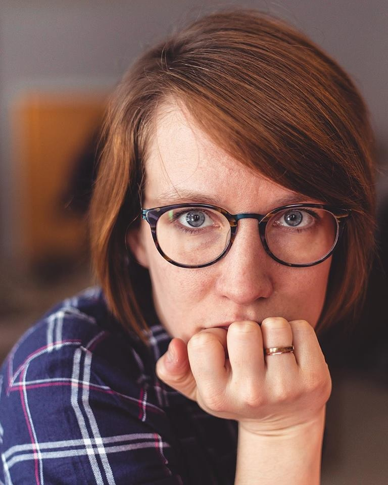 Cassandra Piroutz