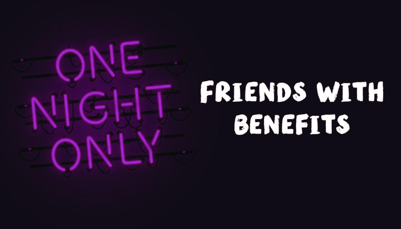 Www.friends with benefits.com
