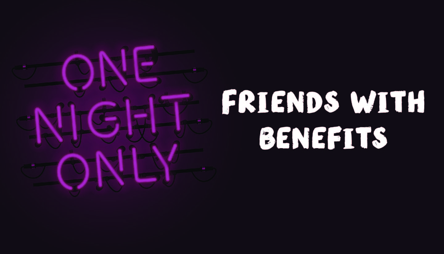 where can i find a friend with benefits