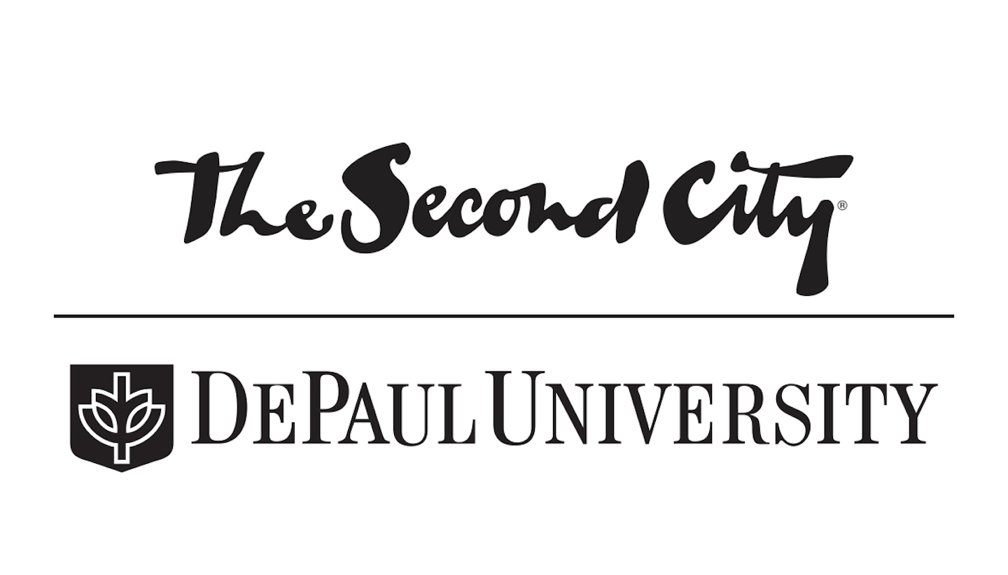 The Second City & DePaul University To Offer Degrees In Comedy Filmmaking