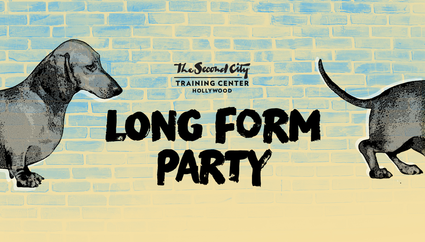 SC Long Form Party