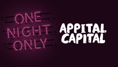 Appital Capital