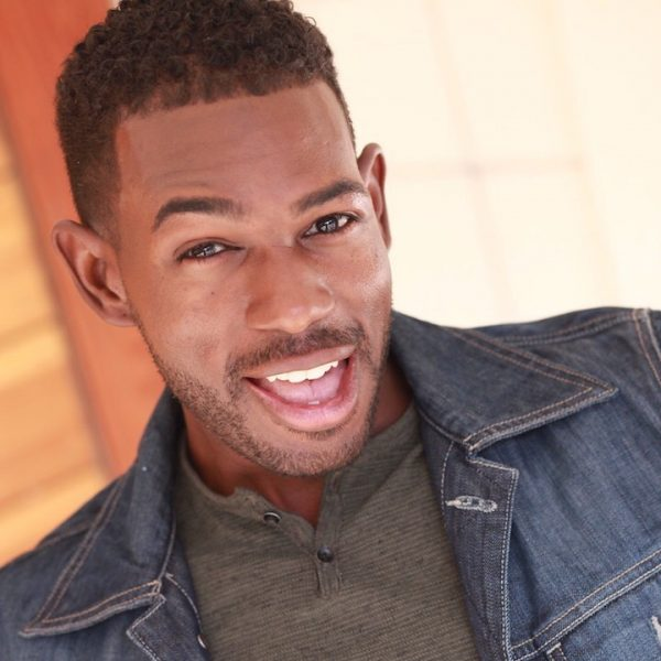 Donzell Lewis