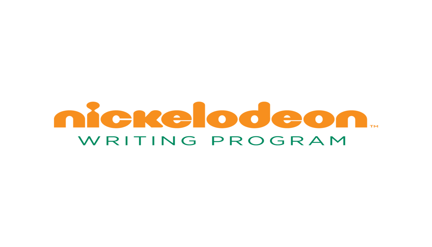 Nickelodeon Stage