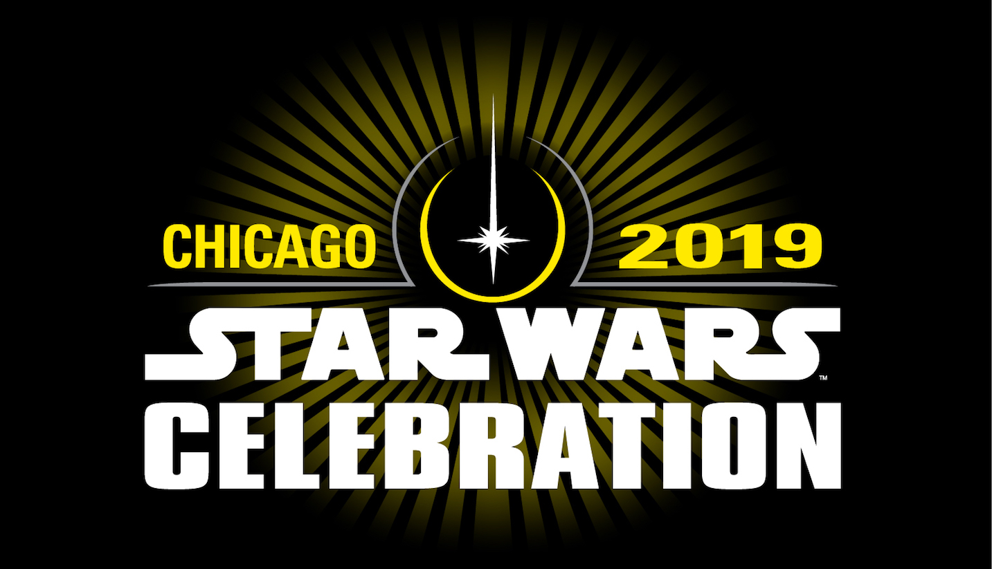 The Second City Will Be Appearing in 2019 at 'Star Wars' Celebration Chicago
