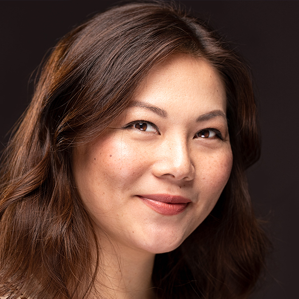 Christina Hsu
