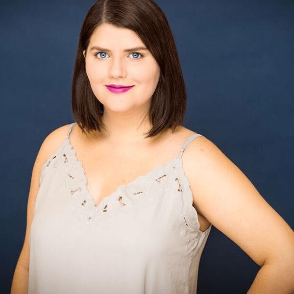Nicole Passmore