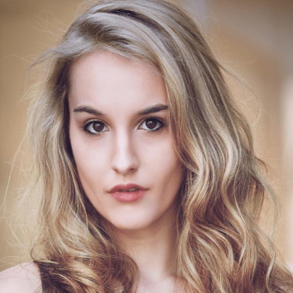 Brooke Eyler