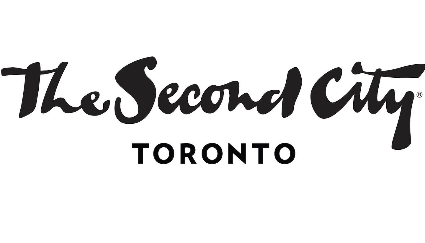 Menkes Welcomes The Second City Toronto to Its New Home at One York Street