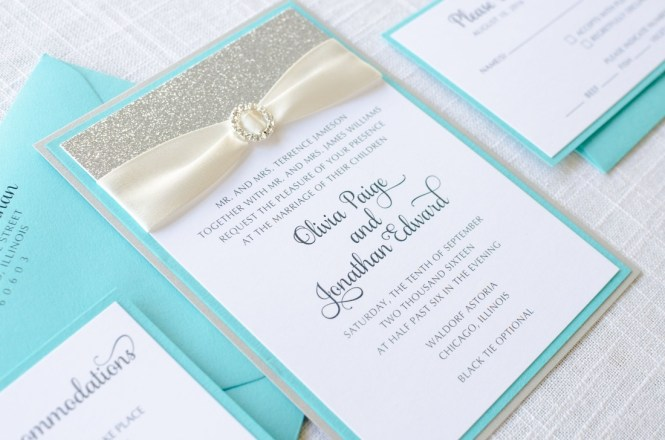 Full Size Of Templates Aqua Wedding Invitations Uk As Well C Online With