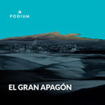 El Gran Apagón - Spanish podcast