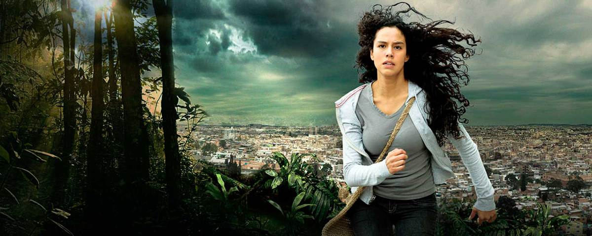 44 Best Spanish TV Shows on Netflix (2019)