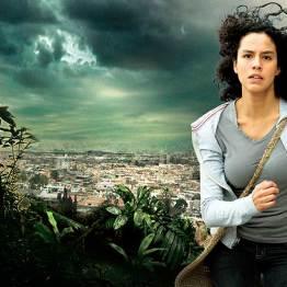 43 Best Spanish Tv Shows On Netflix 2019 Second Half Travels