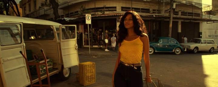 Best Brazilian Movies on Netflix and Amazon Prime