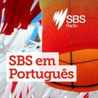 SBS em Português - podcast