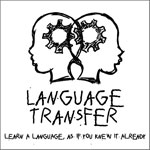 Complete Spanish - Language Transfer - podcast