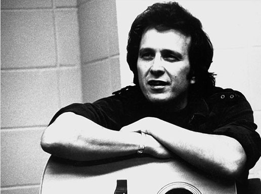 Love Don Mclean Hurts
