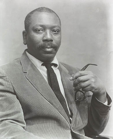jacoblawrence