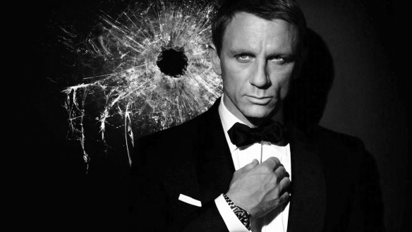 spectre-the-james-bond-24-opening-sequence-and-new_txge.1920