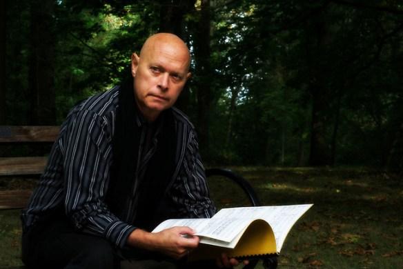 Bern-Herbolsheimer-American-Composer