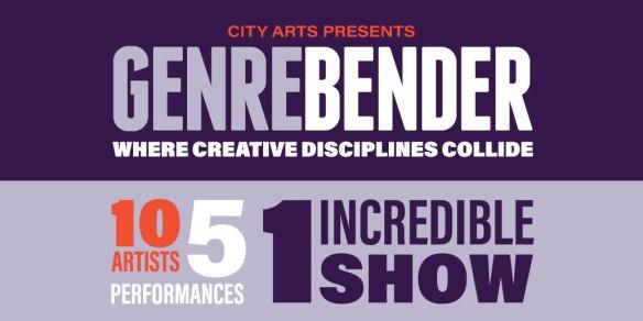 GenreBender_Banner