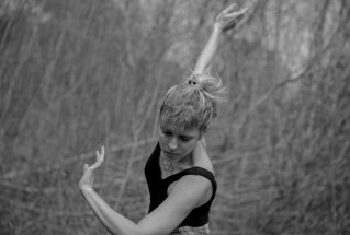 Karin Stevens Dance 2