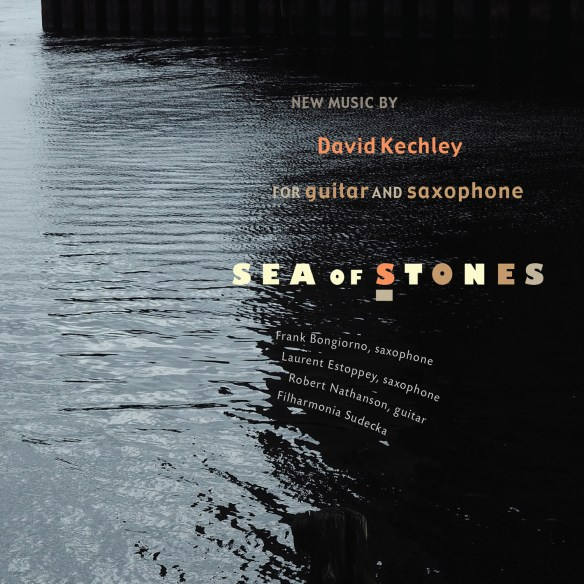 8p_Digi_SeaofStones