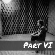 Part VI