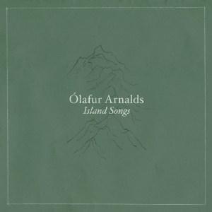 arnalds-island-songs