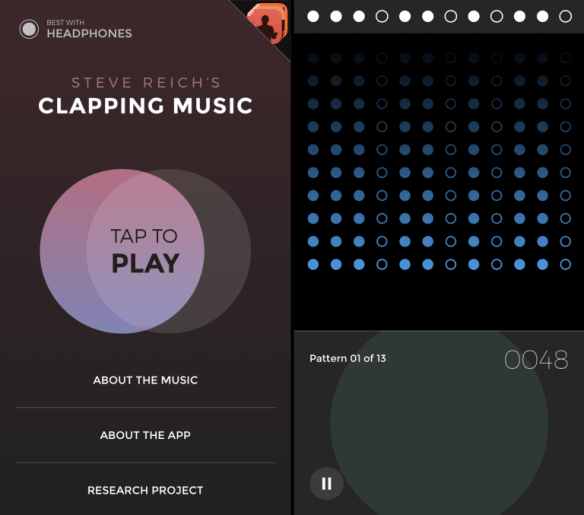 steve-reich-clapping-music-1