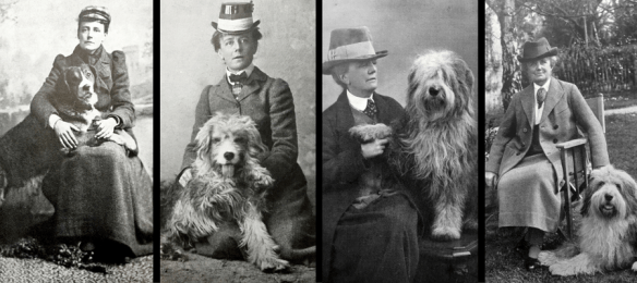 ethel-smyth-with-dogs-2