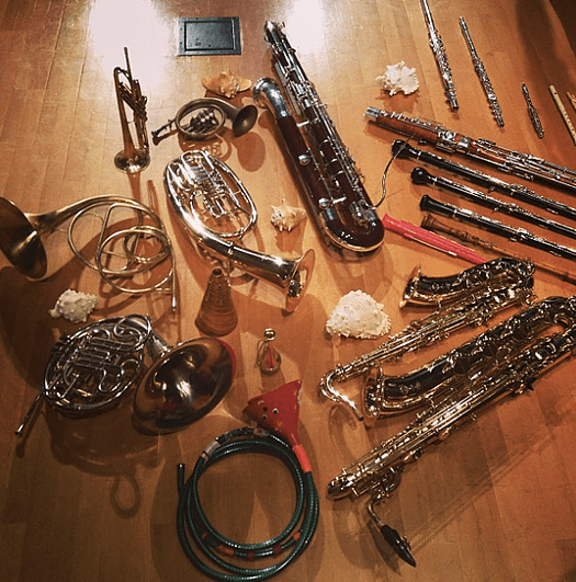 sound-ensemble-instruments