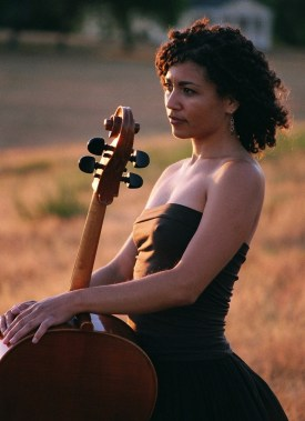 seattle chamber music society | SECOND INVERSION