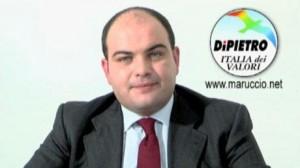 Vincenzo Maruccio
