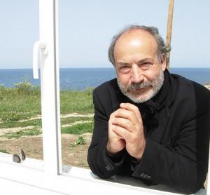 Il Prof. Vito Barresi