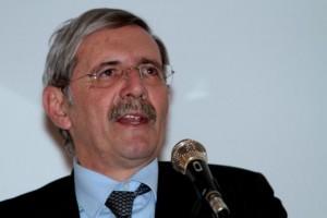 Michele Traversa