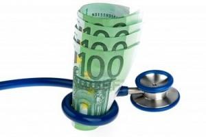 costo sanita