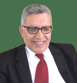 Mario Muzzì - Risveglio Ideale - Calabria