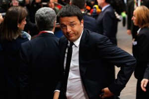 Matteo Renzi Alto-tradimento-per-i-politici-corrotti