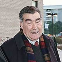 Saverio Zavettieri