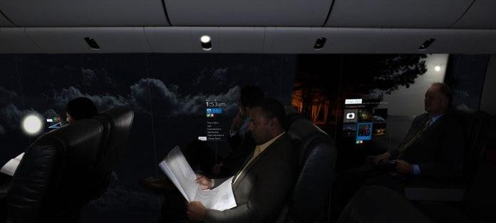 flight-slide-03 aereo del futuro