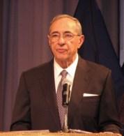 Governatore Mario Cuomo