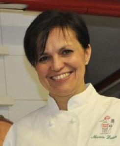 Maria Luisa Fassi