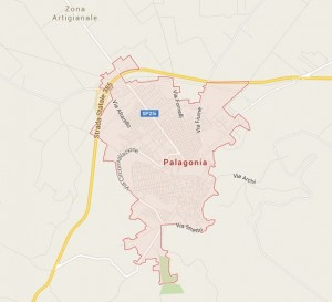 Duplice omidicio a Palagonia (Catania). Uccisa coppia in villa. Sospetti su un extracomunitario