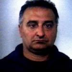 Il croato Ivan Pajdek detto Uber presunto capobanda dell'omicidio di Pierluigi Tartari sequestrato e ucciso a Aguscello (Ferrara)