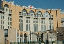Istituto-Nazionale-Tumori