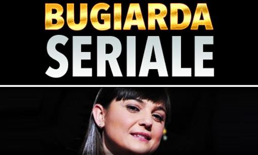"Lotta al'Isis, ""Serracchiani bugiarda seriale"". Polemica Pd - M5S"
