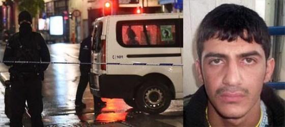 """Bruxelles: """"Neutralizzata cellula jihadista"""". Diffuso identikit terzo kamikaze"""